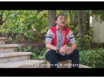 live-streaming-indosiar-didi-kempot-the-godfather-of-broken-heart-malam-ini-pukul-2030-wib.jpg