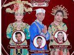 live-streaming-indosiar-lida-2020-grup-3-top-33-wiranti-duet-irsya-yoyo-duet-ridwan-ila-duet-selfi.jpg