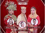 live-streaming-indosiar-lida-2020-grup-9-cinta-selfi-gunawan-rara-jelsy-ridwan-siapa-tersenggol.jpg