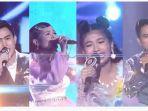 live-streaming-indosiar-lida-2020-grup-9-top-44-malam-ini-agung-erpan-ila-mutia-siapa-tersenggol.jpg