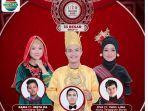 live-streaming-indosiar-lida-2020-top-33-grup-11-rana-sumbar-erpan-jambi-eva-ntb-siapa-tersenggol.jpg