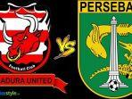 live-streaming-indosiar-piala-presiden-2019-madura-united-vs-persebaya-surabaya.jpg