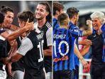 live-streaming-juventus-vs-atalanta-liga-italia-serie-a.jpg
