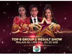 live-streaming-konser-result-dstar-indosiar-pukul-2030-wib-fildan-rara-atau-aulia-terdegradasi.jpg