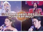 live-streaming-lida-2020-top-24-grup-2-di-indosiar-janna-papua-satu-grup-dengan-agung-ila-dan-soca.jpg