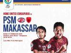live-streaming-mnc-tv-home-united-vs-psm-makassarpiala-afc-2019-afc-cup-2019.jpg