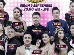 live-streaming-mnc-tv-kontes-kdi-2019-babak-10-besar-malam-ini-berikut-daftar-peserta-yang-tampil.jpg