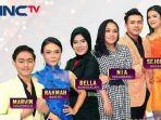 live-streaming-mnc-tv-kontes-kdi-2019-marvin-rahmah-della-nia-dan-sejoli-tampil-malam-ini.jpg