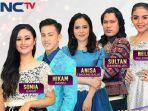 live-streaming-mnc-tv-kontes-kdi-2019-sonia-hikam-anisa-sultan-dan-bella-tampil-malam-ini.jpg
