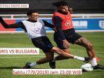 live-streaming-mola-tv-inggris-vs-bulgaria-kualifikasi-piala-eropa-2020.jpg