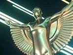 live-streaming-panasonic-gobel-awards-2019-di-indosiar-malam-ini-jam-2015-wib-berikut-nominasinya.jpg