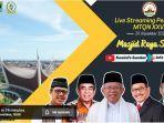 live-streaming-penutupan-mtq-nasional-2020-di-sumbar-pengumuman-juara-umum-hingga-pidato-wapres.jpg