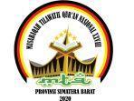 logo-mtq-nasional-2020-di-sumatera-barat.jpg