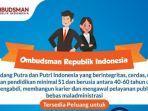 lowongan-kerja-ombudsman-ri-buka-5-formasi.jpg