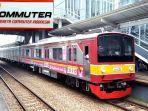 lowongan-kerja-pt-kereta-commuter-indonesia.jpg