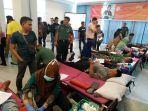 manajemen-hotel-amaris-padang-menggelar-aksi-donor-darah-massal.jpg