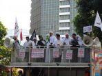 mantan-penasihat-kpk-abdullah-hehamahua-ikut-hadir-dalam-aksi-unjuk-rasa.jpg