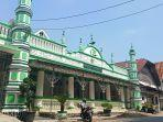 masjid-muhammadanjpg.jpg