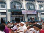 masjidmuhammadiyah-tanjungsabar.jpg