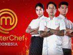 masterchef-indonesia.jpg