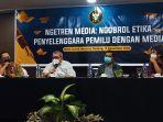 media-ngetren.jpg