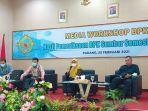 media-workshop-bpk-hasil-pemeriksaan-bpk-sumbar-semester-ii-2020-kamis-2522021.jpg