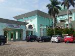 melihat-keindahan-masjid-nurul-iman-padang-lokasi-venue-mtq-nasional-2020-3.jpg