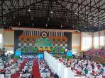 memasuki-hari-keempat-musabaqah-tilawatil-quran-mtq-di-venue-gedung-olahraga.jpg