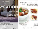 mercure-hotels-padang-hadirkan-promo-staycation-dan-kuliner-nusantara-tersedia-layanan-antar-gratis.jpg