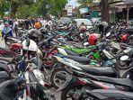 millenial-road-safety-festival.jpg