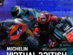motogp-2020-virtual-race-5-akan-berlangsung.jpg