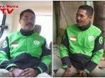 mulyono-driver-ojol-pertama-di-indonesia.jpg