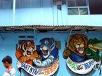 mural-perdamaian-antar-suporter-di-malang_20190408_231843.jpg
