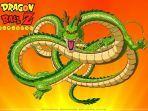 naga-shenron-dari-mangaanime-dragon-ball.jpg