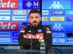 napoli-secara-resmi-menunjuk-gennaro-gattuso-sebagai-pelatih.jpg