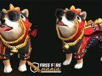 new-kode-redeem-ff-yang-belum-digunakan-17-juni-2021-dapat-skin-pet-shiba-secara-gratis.jpg