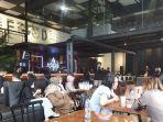 noerbaya-coffee-and-bistro-yang-berlokasi-di-jalan-batang-arau-no70.jpg