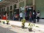 orang-tua-murid-mendatangi-kantor-disdik-padang-mengadukan-kendala-ppdb-online-smp.jpg