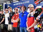 para-pembalap-motogp-berpose-dalam-konferensi-pers-jelang-motogp-spanyol-di-sirkuit-jerez.jpg