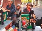 pasangan-kakek-nenek-ini-berjualan-bakso-pasar-malam-alun-alun-kidul-surakarta.jpg