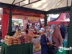 pasar-murah-ramadhan-di-halaman-kantor-dinas-perdagangan-jlkhatib-sulaiman-67.jpg