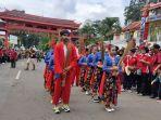 pawai-pakaian-adat-34-provinsi-indonesia-di-bogor-street-festival-cap-go-meh-2020-sabtu-822020.jpg