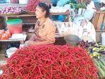 pedagang-cabai-di-pasar-raya-padang-jumat-2442020.jpg