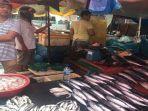 pedagang-ikan-di-pasar-raya-padang-jufrianjpg.jpg