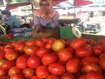 pedagang-tomat.jpg