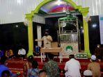 pelaksanaan-safari-ramadhan-pertama-di-masjid-nurul-yaqin-koto-tangah-selasa-1442021.jpg
