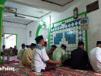 pelaksanaan-salat-hari-raya-idul-adha-jemaah-tarekat-naqsabandiyah-30-juli.jpg