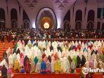 pelaksanaan-shalat-tarawih-malam-pertama-ramadan-1442-h-di-masjid-raya-sumatera-barat.jpg