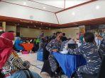 pelaksanaan-vaksinasi-di-bri-corporate-university-campus-kecamatan-pauh-padang.jpg
