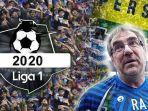pelatih-persib-bandung-robert-alberts-soal-pemain-di-liga-1-2020.jpg